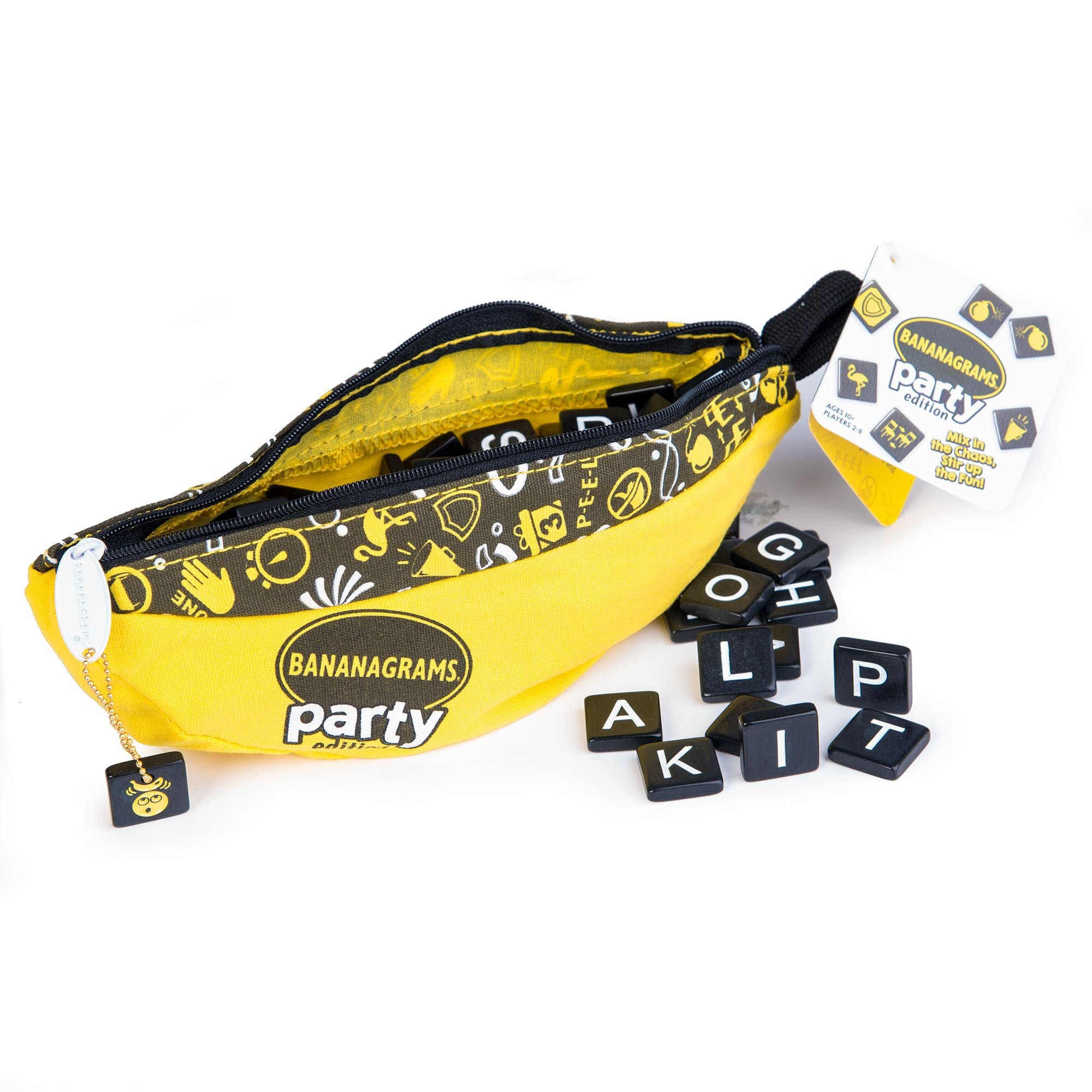 ACBAPARTY-1-01-bananagrams party