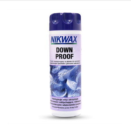 ACNWDP-300-01-nikwax down proof 300ml