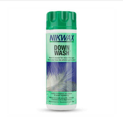 ACNWDW-300-01-nikwax down wash 300ml