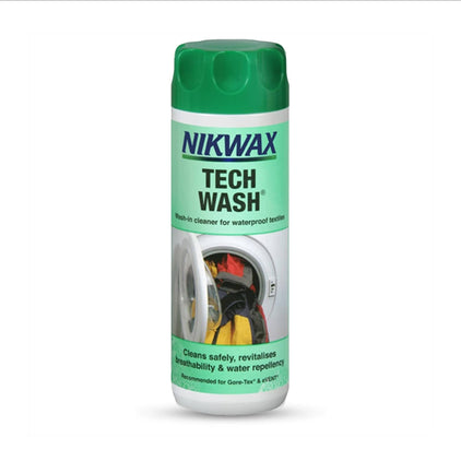 ACNWTEC-01-nikwax tech wash