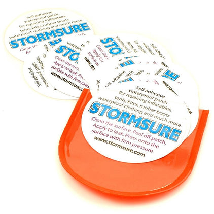 ACSSTUFFPAT-10-01-stormsure tuff patches 10 pack