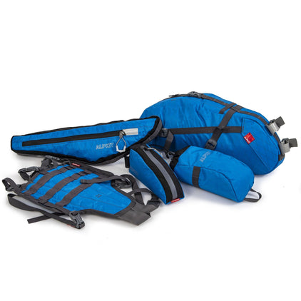 BLBPFBB-01-bike packing frame bag bundle