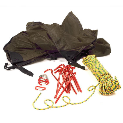BLRIGTARP-01-rig tarp bundle