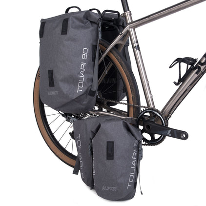 BLTWPS-01-toliari waterproof pannier set