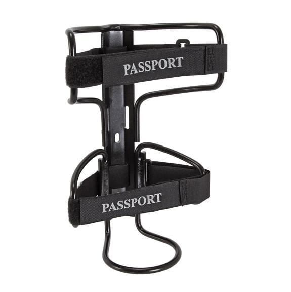 Passport Lug-Kage
