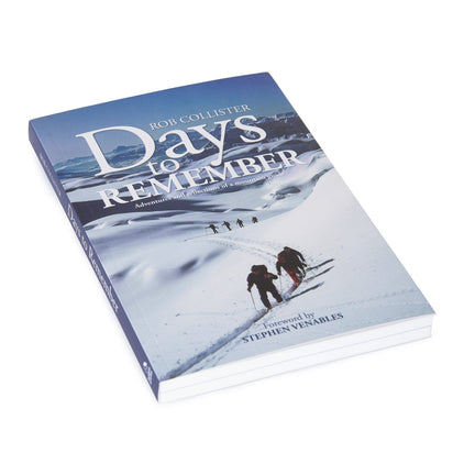 BMOS-DAYTREM-01-days to remember