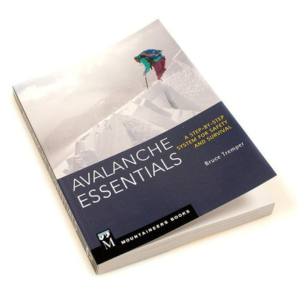 BOMS-AVESS-01-avalanche_essentials