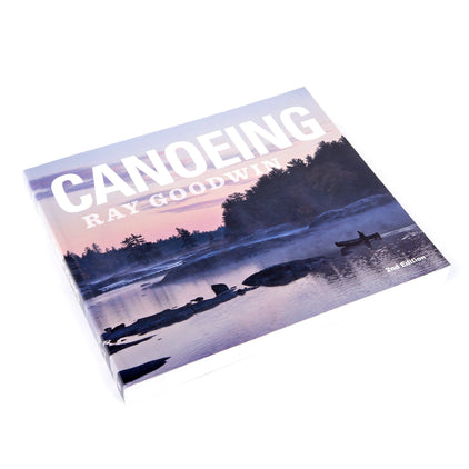 BOMS-CANO-01-canoeing