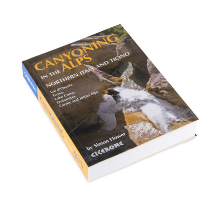 BOMS-CANYO-01-canyoning_in_the_alps