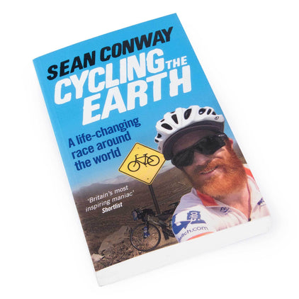 BOMS-CTE-01-cycling_the_earth