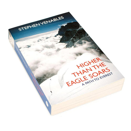 BOMS-EAGL-01-higher_than_the_eagle_soars