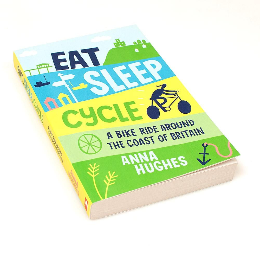Eat Sleep Cycle