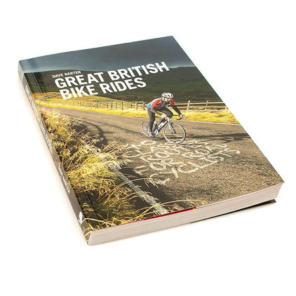 BOMS-GBBR-01-great_british_bike_rides