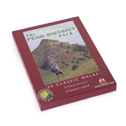 BOMS-PDPK-1-01-peak_district_walks_pack_1
