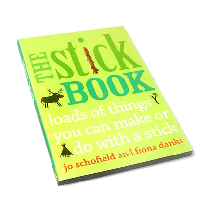 BOMS-STICKBOOK-01-the_stick_book