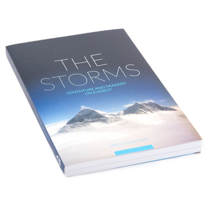 BOMS-STORM-01-the_storms