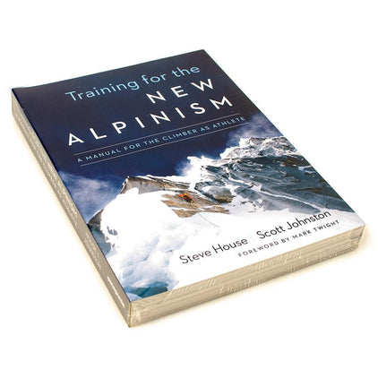 BOMS-TNA-01-training_for_the_new_alpinism