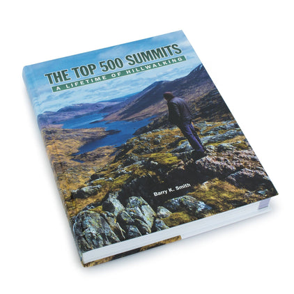 BOMS-TOP500-01-top_500_summits