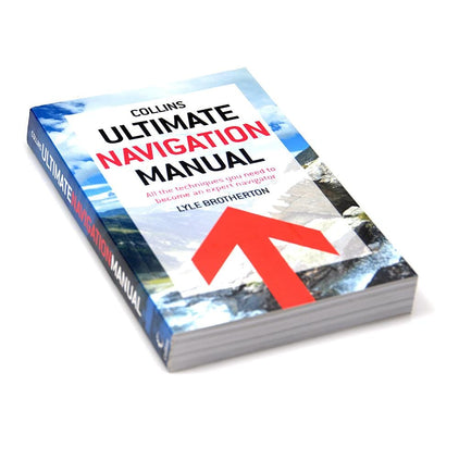 BOMS-UNM-01-ultimate_navigation_manual