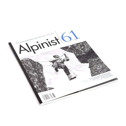 BOMSALP-61-01-alpinist_magazine_issue_61