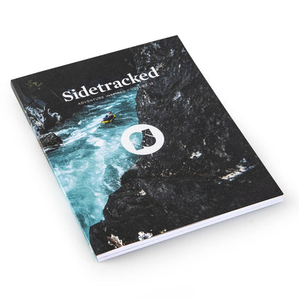 BOST-12-01-sidetracked magazine volume 12