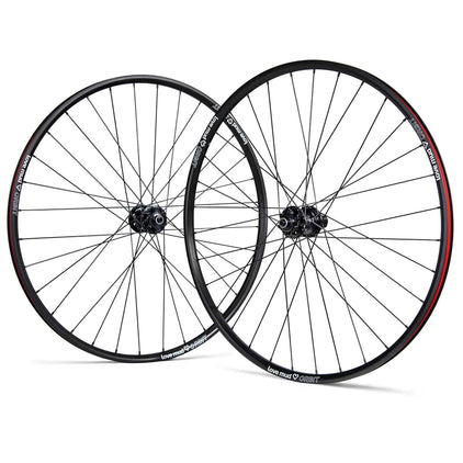 BWSLMORBIT-11-01-love mud orbit wheelset