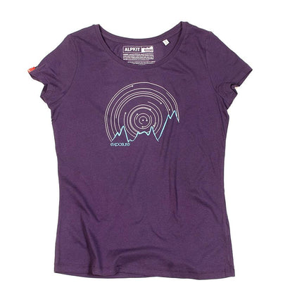 CLAKMEXPW-PPL-01-mountain exposure [womens] plum