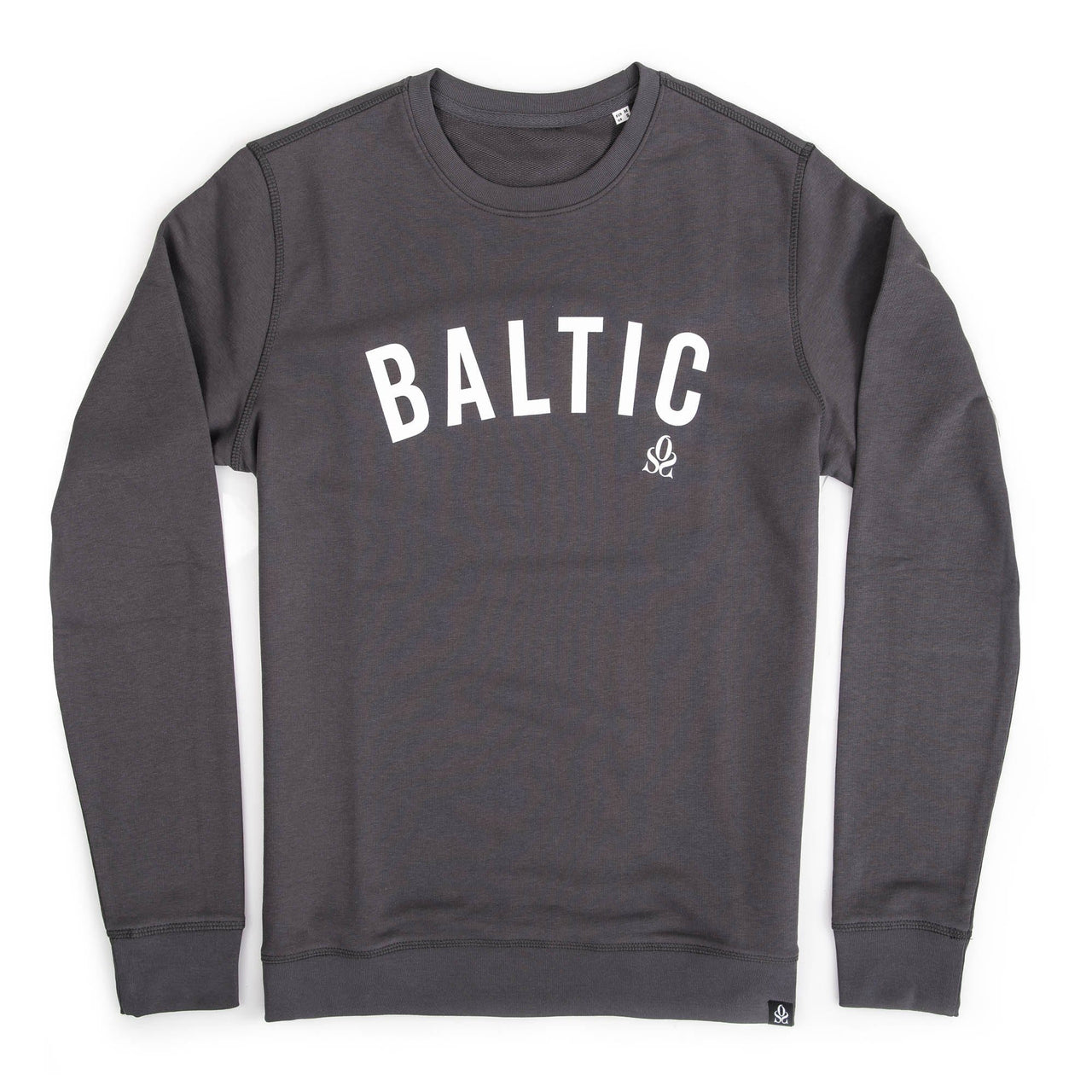 OSS Baltic Sweat [Mens]