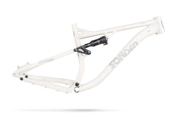 FSCORTFSRS-01-sonder cortex frame and rs deluxe shock
