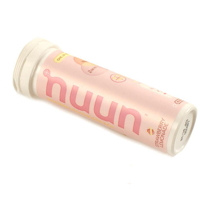 NUNUTU-CF-01-nuun active hydration tablet tube citrus fruit
