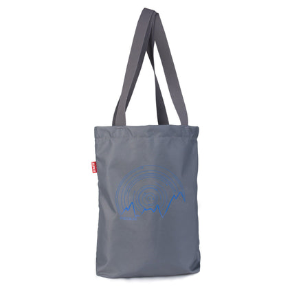PBAKTOTE-EXP-01-ak tote bag exposure