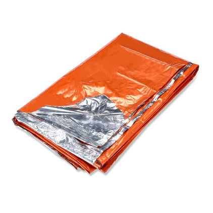 SHAKFOILBIV-ORG-01-survival bag flo orange