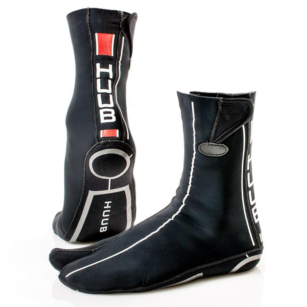 Huub Swim Socks