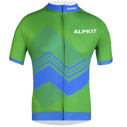 TCAKAKJERSM-REF-01-alpine cycling jersey [mens] reef