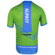 TCAKAKJERSM-ROK-02-alpine cycling jersey [mens] rocket