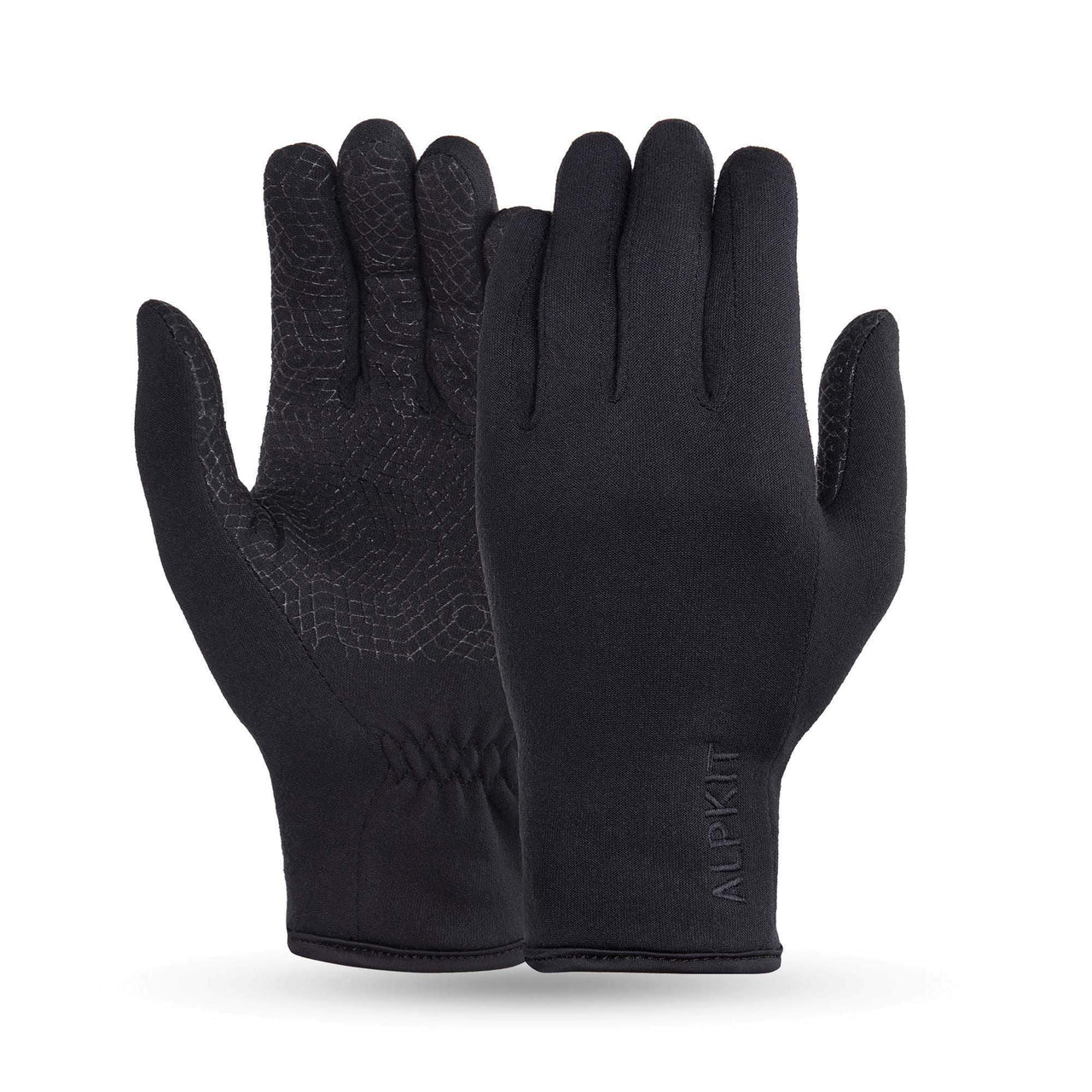 Aura Grip Glove