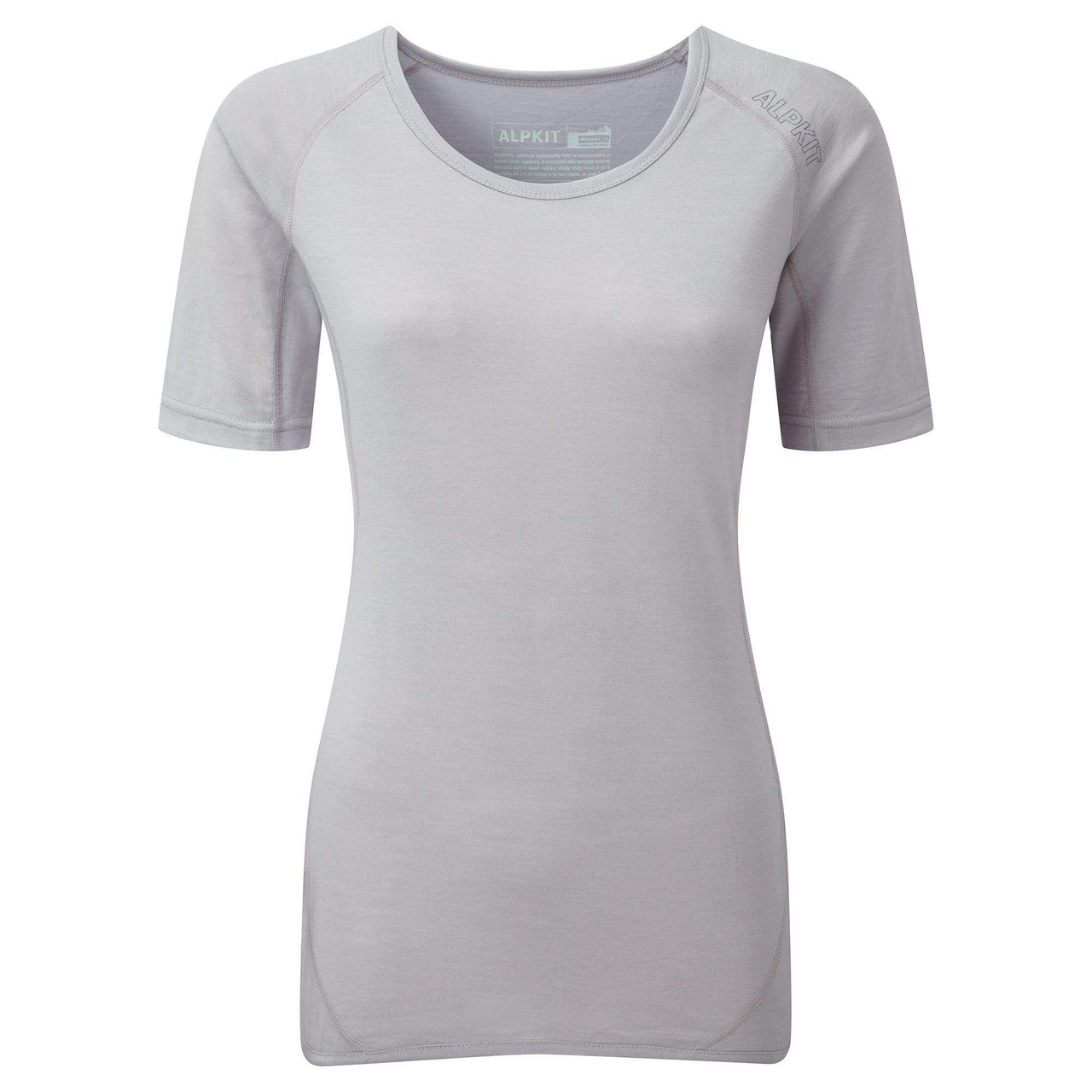 Kepler Short Sleeve [Womens]