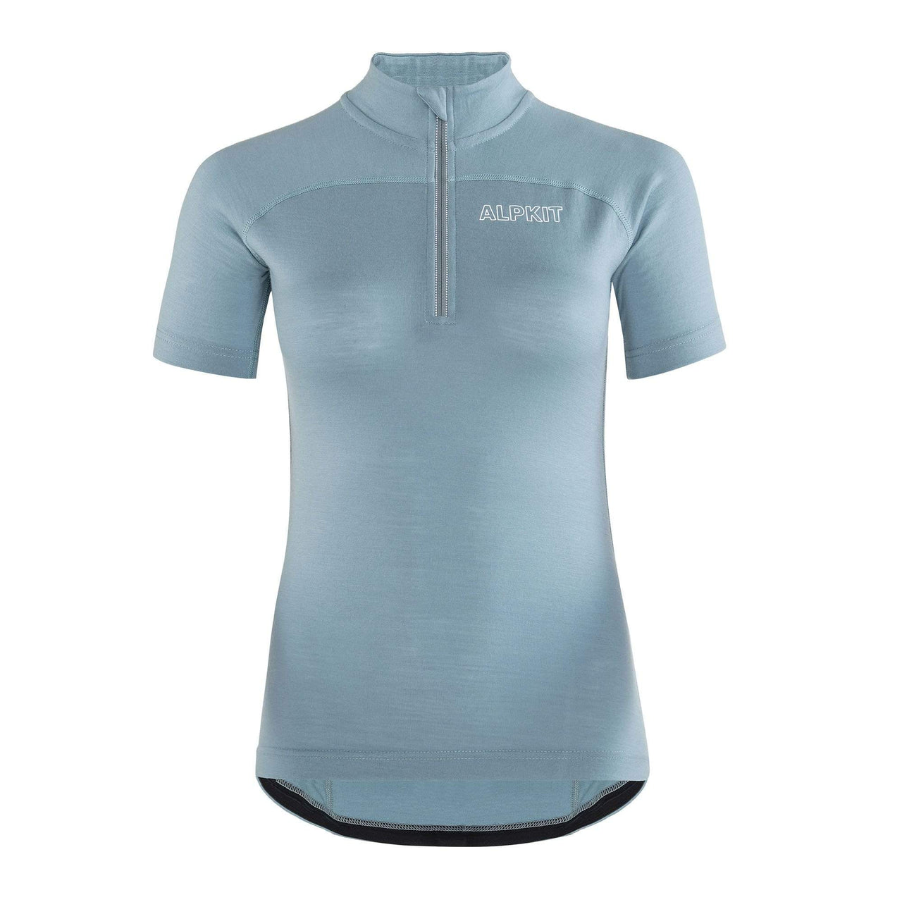 Kepler Velo Short Sleeve [Womens]