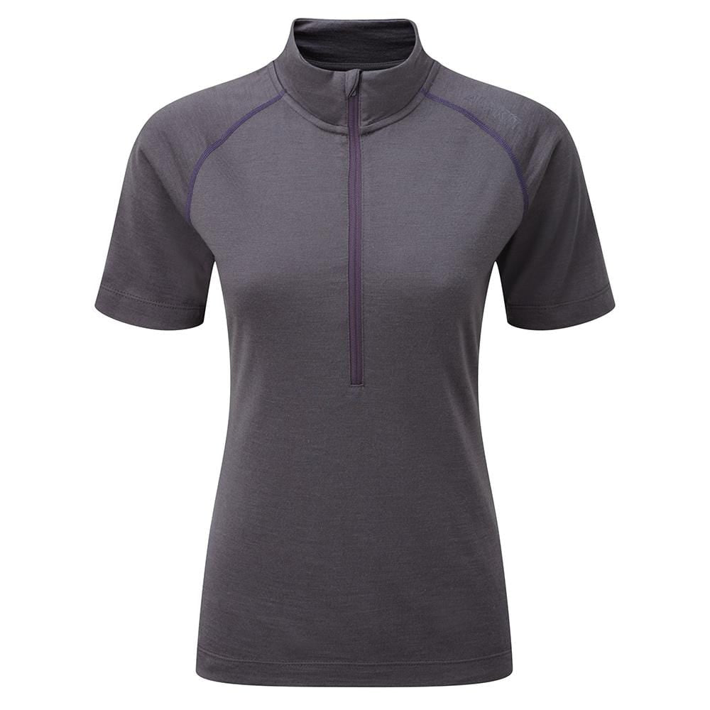 Kepler Velo Short Sleeve [Womens] [2016]