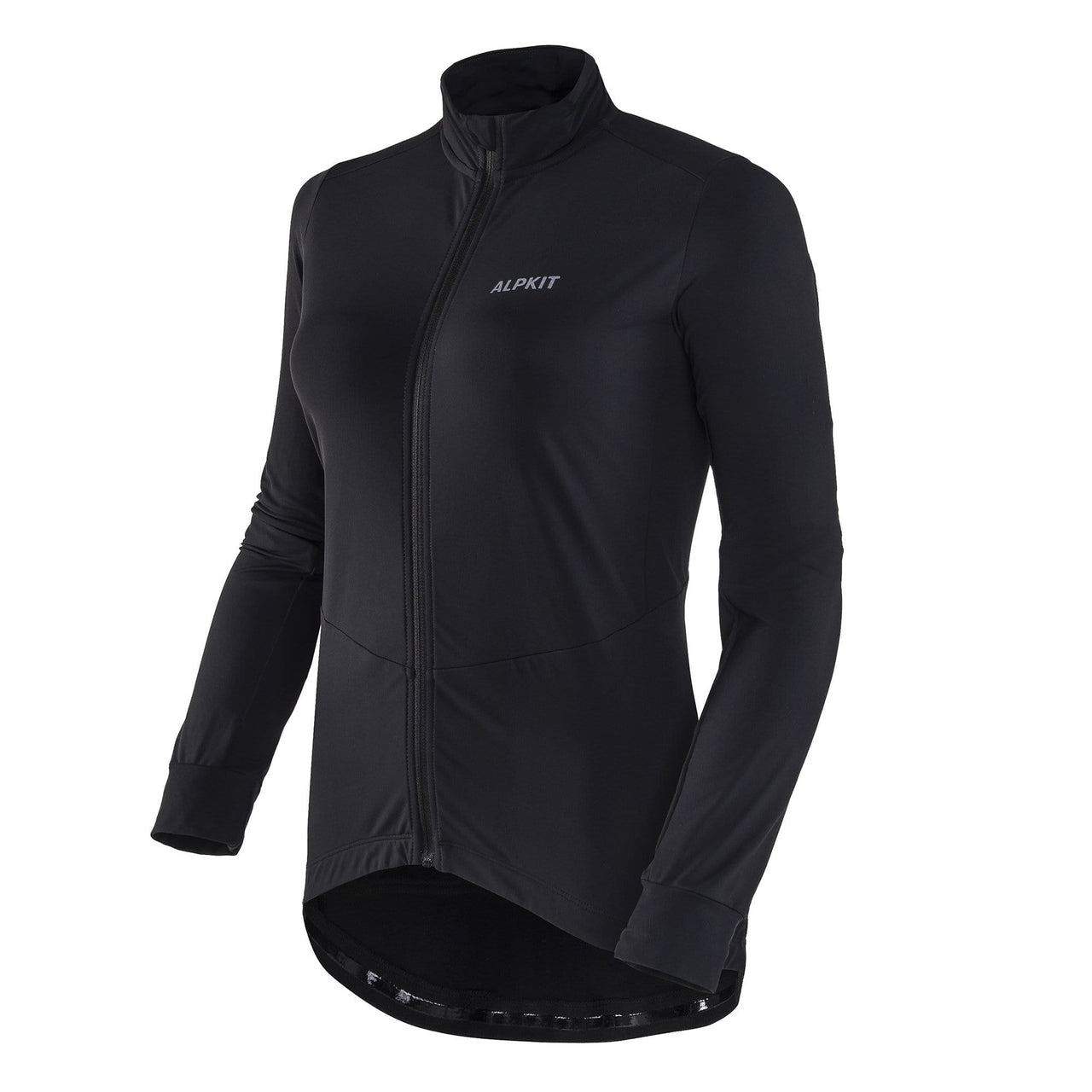 Rhythm Thicky Jersey [Womens]