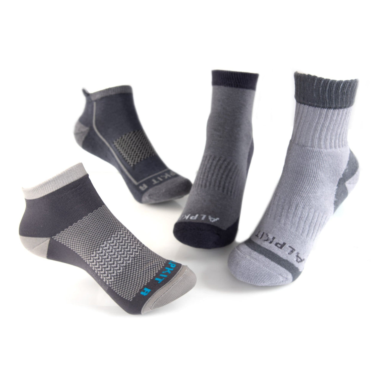 AK Multi Activity Sock Range Pack