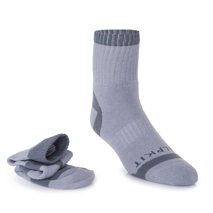 TCAKSOTRK-BGR-01-trekkers space grey and easy blue