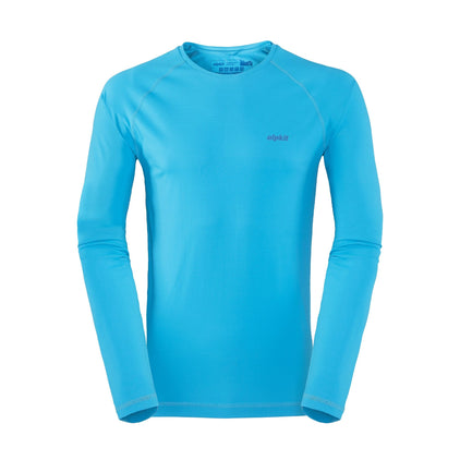 TCAKVAYPLSM-REF-01-vayper long sleeve [mens] reef
