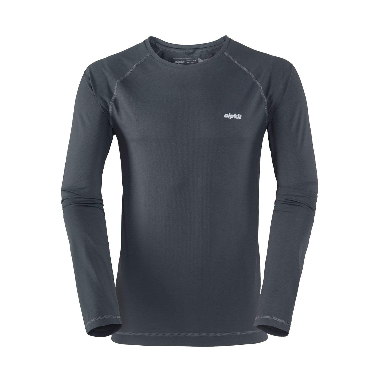 Vayper Long Sleeve [Mens]