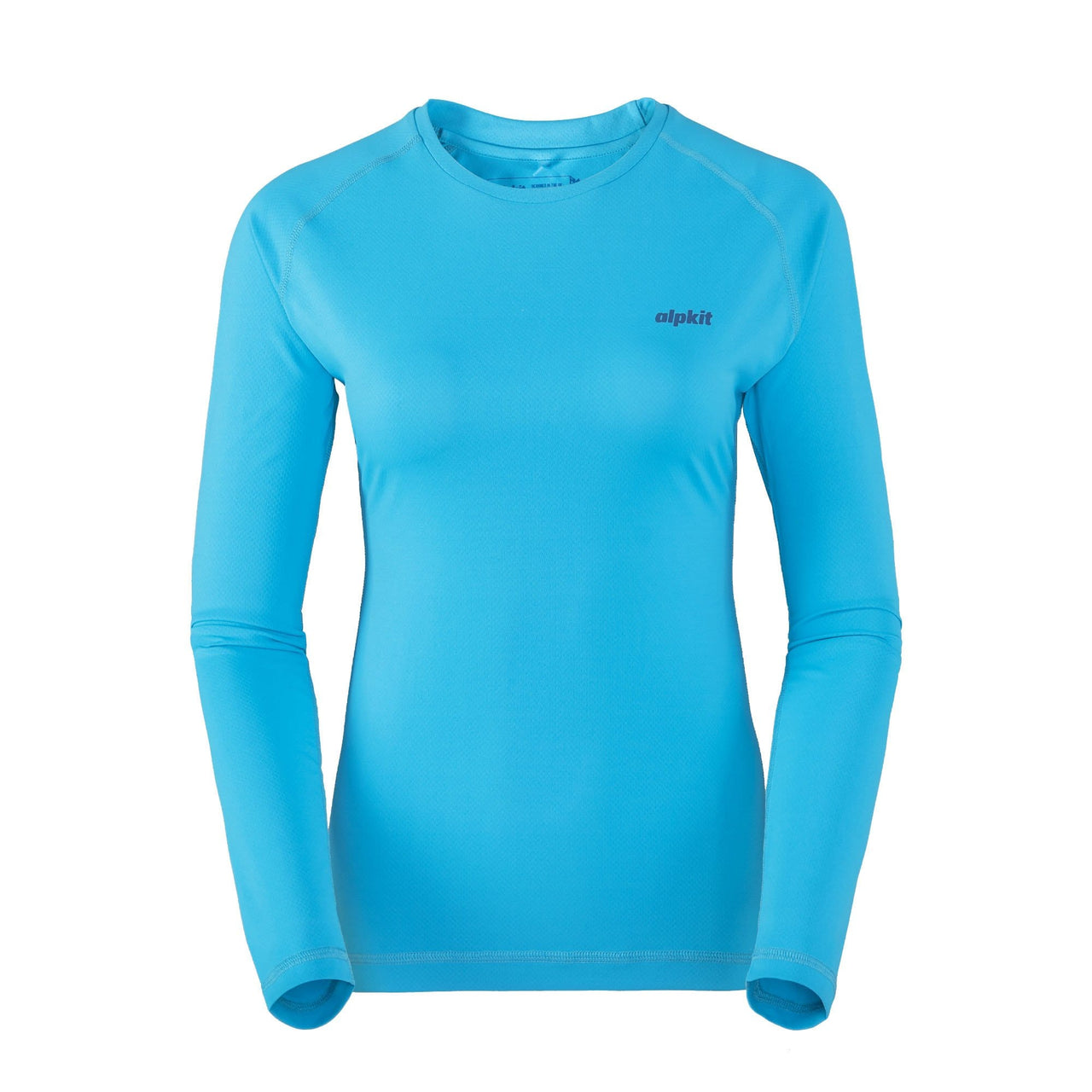 Vayper Long Sleeve [Womens]