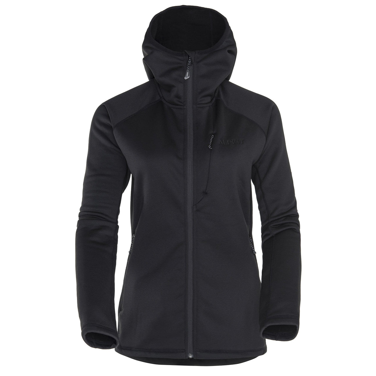 Vizsler Jacket [Womens]