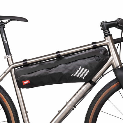 analoko framebag in black