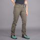 womens arnison pant trousers in mortar