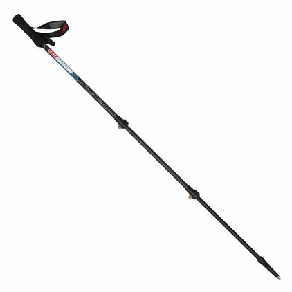 carbonlong trekking pole single