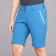 womens faro softshell shorts